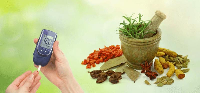 Ceaiuri recomandate pentru menopauza